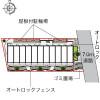 1R Apartment to Rent in Kawasaki-shi Saiwai-ku Access Map