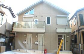 1LDK Apartment in Kamijujo - Kita-ku