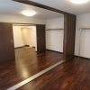 2DK マンション 文京区 リビングルーム