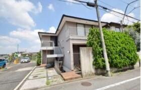 3LDK House in Seijo - Setagaya-ku