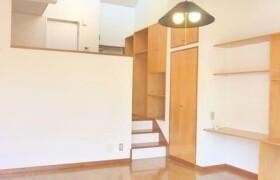 世田谷区太子堂-1K公寓