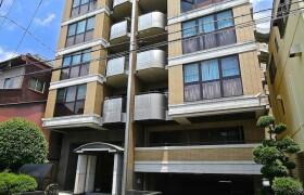 2LDK Apartment in Komatsucho - Kyoto-shi Higashiyama-ku