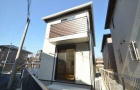 3LDK House in Haruoka - Nagoya-shi Chikusa-ku