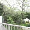 1K Apartment to Rent in Yokohama-shi Kanazawa-ku View / Scenery