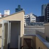 3LDK House to Rent in Minato-ku Exterior