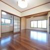 1K House to Rent in Chiba-shi Chuo-ku Room