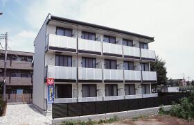 1K Apartment in Noborito - Kawasaki-shi Tama-ku