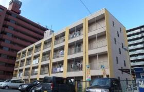 1K Apartment in Matsuecho - Kawagoe-shi