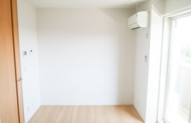 1K Mansion in Shibasakicho - Tachikawa-shi