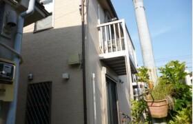 1DK Mansion in Sakurashimmachi - Setagaya-ku