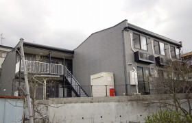 1K Apartment in Uzumasa motomachi - Neyagawa-shi
