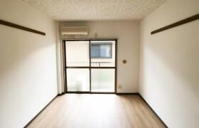1K Mansion in Miyashimohoncho - Sagamihara-shi Chuo-ku