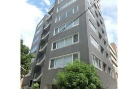 2LDK Mansion in Sumiyoshicho - Yokohama-shi Naka-ku