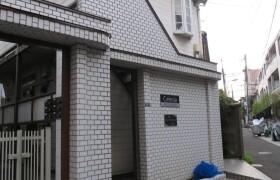 Whole Building Apartment in Hommachi - Shibuya-ku