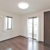 4LDK House to Buy in Nara-shi Interior