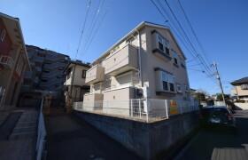 1DK Apartment in Kofukasaku - Saitama-shi Minuma-ku