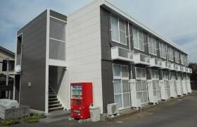 駿東郡長泉町下長窪-1K公寓