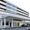 在習志野市内租赁1K 公寓 的 综合医院