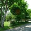 在北佐久郡軽井沢町购买3LDK 独栋住宅的 入口/玄关