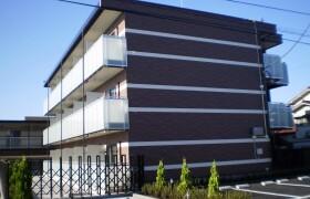 1K Mansion in Oizumigakuencho - Nerima-ku