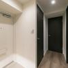 3LDK Apartment to Buy in Bunkyo-ku Interior
