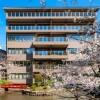 5LDK Apartment to Rent in Minato-ku Exterior