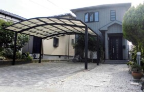 4LDK House in Tamagawa - Sunto-gun Shimizu-cho