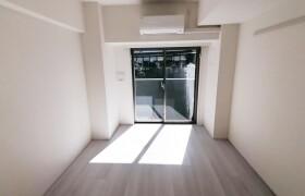西東京市東町-1K公寓大廈