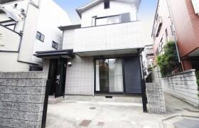 3LDK {building type} in Fukakusa nodecho - Kyoto-shi Fushimi-ku