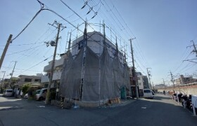 3SLDK {building type} in Tanakacho - Kobe-shi Higashinada-ku