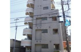 1LDK Mansion in Inagekaigan - Chiba-shi Mihama-ku
