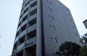 1K Apartment in Ebisu - Shibuya-ku
