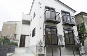 松戸市根木内-1K公寓