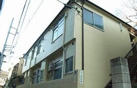豊島区 北大塚 1R アパート
