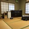 8LDK 戸建て 京都市山科区 Japanese Room
