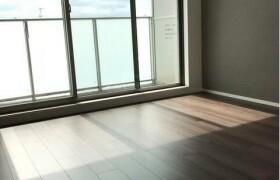 世田谷區太子堂-1R公寓大廈
