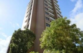 2LDK Apartment in Takami - Nagoya-shi Chikusa-ku