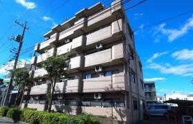 3LDK Mansion in Hokima - Adachi-ku