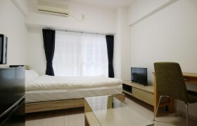 1R Apartment in Minamikashiwa - Kashiwa-shi