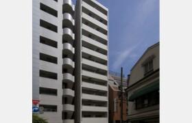 1LDK Mansion in Kandasudacho - Chiyoda-ku