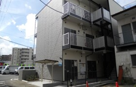 1K Apartment in Mizonokuchi - Kawasaki-shi Takatsu-ku