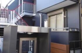 Whole Building {building type} in Minamimagome - Ota-ku