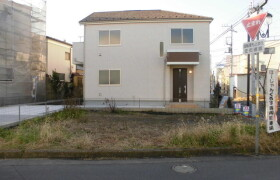 5LDK House in Shinso - Mito-shi