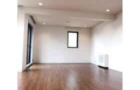 2LDK Mansion in Uehara - Shibuya-ku