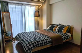 2LDK Apartment in Kitazawa - Setagaya-ku
