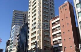 千代田区 - 麹町 大厦式公寓 2LDK