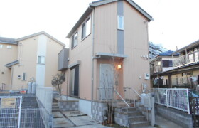 3LDK House in Kitatokorozawacho - Tokorozawa-shi
