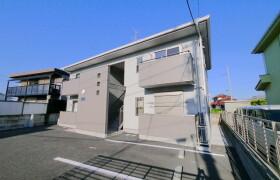 1LDK Apartment in Fujikicho - Kawagoe-shi