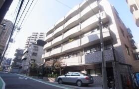 3LDK Apartment in Meguro - Meguro-ku