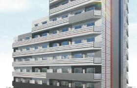 1K Apartment in Senju azuma - Adachi-ku